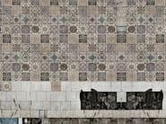Glass-fibre textile MA-20 - MOMENTI di Bagnai Matteo