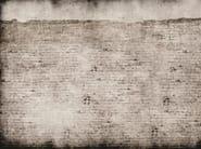 Wall effect glass-fibre textile MA-24 - MOMENTI di Bagnai Matteo