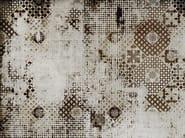 Tessuto da parati in fibra di vetro MA-27 - MOMENTI di Bagnai Matteo