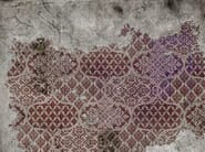 Fiberglass textile wallpaper MA-28 - MOMENTI di Bagnai Matteo