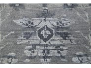 Tappeto fatto a mano MANAR - Jaipur Rugs