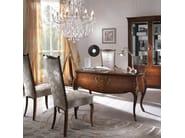Classic style handmade crystal chandelier MARIA THERESA | Crystal chandelier - MULTIFORME