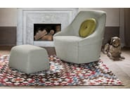 Patterned rug MAROCCO - Calligaris