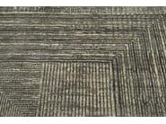 Tappeto fatto a mano MAYA - Jaipur Rugs