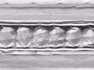 Memoform mattress MEMOFORM | Mattress - Flou