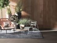 Wall/floor tiles with metal effect ACIDIC METAL COLOR | Wall/floor tiles - CERAMICA FONDOVALLE