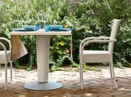 Table base MIAMI | Table base - Atmosphera