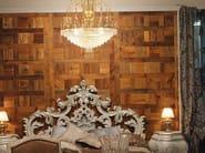 Spruce boiserie MILANO | Spruce boiserie - Arvestyle