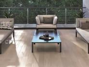 Low rectangular coffee table MINNY | Rectangular coffee table - iCarraro italian makers