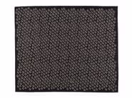 Wool rug MISORE - Living Divani