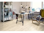 Vinyl flooring with wood effect MODERN GREY OAK - Pergo