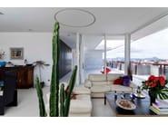 Steel patio door MOGS® LIFT&SLIDE - OTTOSTUMM
