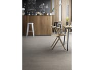 Full-body porcelain stoneware wall/floor tiles with wood effect MY PLANK Elegant - Italgraniti