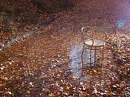 Wooden chair N° 30 - TON