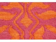 Wool rug NADA - Jaipur Rugs