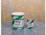 Synthetic material wall/floor tiles NAIRETAN 200T - NAICI ITALIA