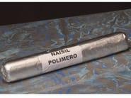 Silicone seal NAISIL POLIMERO - NAICI ITALIA