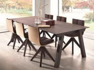 Furniture foil NEOLITH FURNITURE - Neolith by The Size