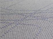 Polyamide carpeting NEXT GEN 3 - Carpet Concept