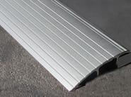 Flooring profile NOVONIVEL® ACCESS - EMAC Italia