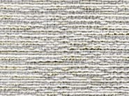Chenille upholstery fabric NUBIE - Élitis