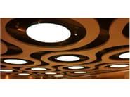 Pendant lamp NZF 2400 | Pendant lamp - Neonny
