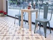 Indoor/outdoor cement wall/floor tiles ODYSSEAS 228 - TsourlakisTiles
