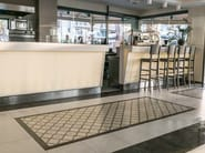 Indoor/outdoor cement wall/floor tiles ODYSSEAS 319 - TsourlakisTiles