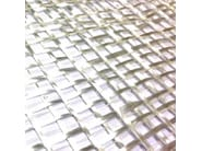 Glass-fibre reinforcing fibres OLY GRID GLASS 300 BI-AX HR - OLYMPUS