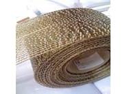 Steel FRP composite OLY STEEL 1800 G - OLYMPUS
