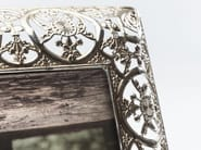 Cornice in acciaio ORIENT 10 x 15 - KARE-DESIGN