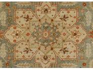 Tappeto in lana ORLEANS - Jaipur Rugs
