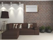 Wall mounted air conditioner with heat pump Only in - Termal Group