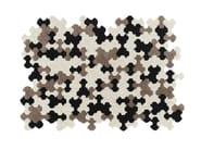 Wool rug PACK - GAN By Gandia Blasco