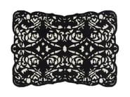 Wool rug PEINETA - GAN By Gandia Blasco