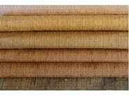 Iridescent fire retardant washable fabric PERLA - FRIGERIO MILANO DESIGN