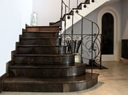 Stone wall/floor tiles PIETRA PECE - Sgarlata Emanuele & C.