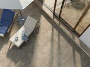Porcelain stoneware wall/floor tiles with stone effect PIETRE D'ITALIA 2.0 - Cooperativa Ceramica d'Imola