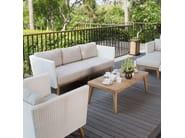 Sofa POB 23143 - SKYLINE design