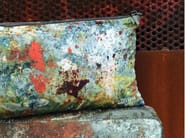 Fabric bag POCHETTE - LELIEVRE