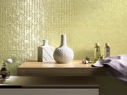 Double-fired ceramic wall tiles POETIQUE - Cooperativa Ceramica d'Imola S.c.