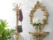 Classic style wall-mounted framed mirror POLART | Mirror - POLaRT