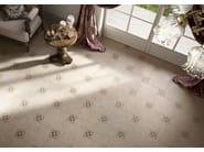Wall tiles / flooring POMPEI - Cooperativa Ceramica d'Imola S.c.