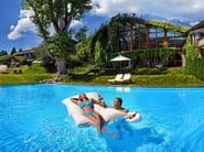 Floating lounge PREMIUM POOLKISSEN - chillisy®