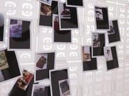 Modular display unit POP-UP - Caimi Brevetti