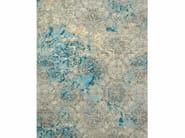 Handmade rug PROTEUS - Jaipur Rugs