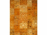 Handmade rug PROVENANCE - WOOL & SILK - Jaipur Rugs