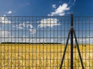 Metal Fence TELINEA - Siderurgica Ferro Bulloni