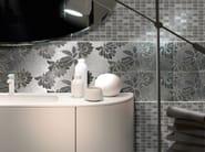 Porcelain stoneware flooring RANDOM - CERAMICHE BRENNERO