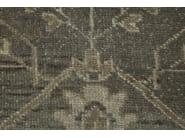 Wool rug REAGAN - Jaipur Rugs